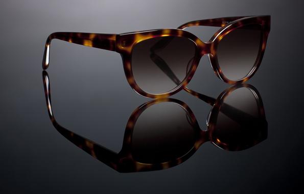 barton perreira,bill barton,patty perreira,lunettes,lunettes de soleil,sunglasses,shades,luxe,fashion,luxury,mode,tendances,trendy,oliver peoples,japon,artisan,artisanat,handmade,lunettier,créateur,designer,blogger,blogueur,french,france,style,élégance