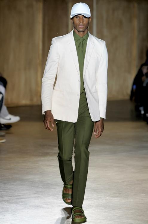 Givenchy Men SS2012 - 02.jpg