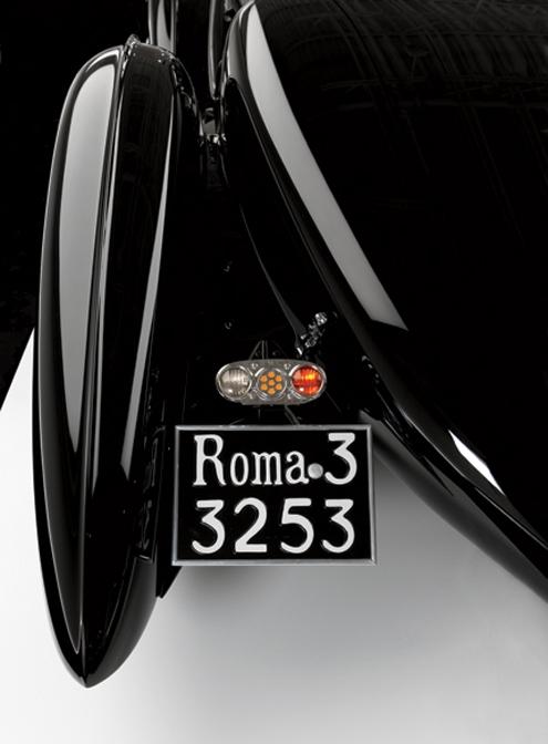 rl-garage-ss10.jpg