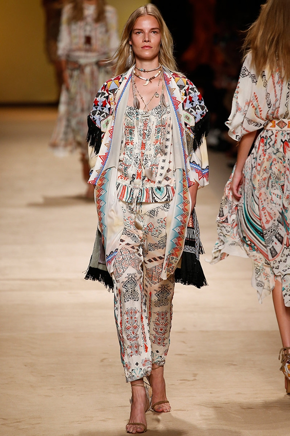 etro,veronica etro,kean etro,fashion designer,fashion,mode,collection,créateur,creator,élégance,italy,milan,florence,luxe,ready to wear,prêt à porter,suit,costume,luxury,trends,tendances,masculines,masculin,italie,italia,sur mesure,tailor made,tailor,fashion show,défilé,hommes,man,men,uomo,dandy,dandies,menwsear,femmes,femme,woman,women,dona,womenswear,printemps,été,spring,summer,2015