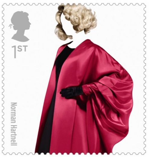 fashion,stamps,timbre,timbres,mode,royail air mail,royal, mail,service,Paul Smith, Westwood, Alexander McQueen,Sølve Sundsbø,numéro,london,fashion,londres
