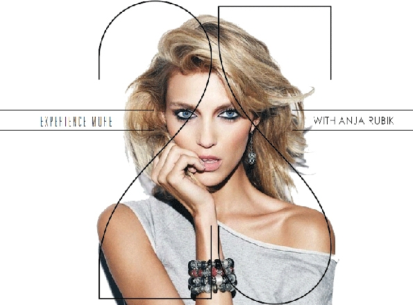 25,magazine,25 magazine,anja rubik,fashion,mode,luxury,culture,arts,femmes,women,sexe,pornchic,porno chic,chic,bi-annuel,bi-annual,edition,paris,haute couture,colette,luisa via roma,galilu,kanye west,abby lee kershaw,photographer,inez van lamsweerde,ellen von unwerth,annie leibovitz