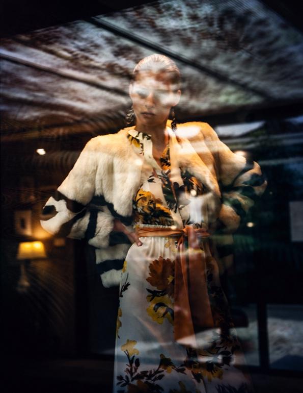 marine van outryve,hicham riad,marie claire,marie claire belgium,marie claire belgique,belgique,2015,magazine,fashion magazine,fille,girl,week-end,fashion,editorial,edito,mode,modèle,modeling,top model,fashion photographer,photographe de mode,photographe,photographer,luxe,luxury,élégance,sexy,nude,naked,arts,art,magazine de mode,série de mode,stylisme,tendances,trends,femmes,spring,summer,printemps,été