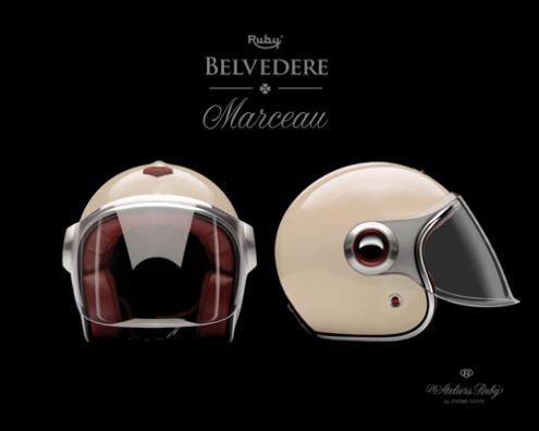 RUBY.Belvedere_MARCEAU.jpg