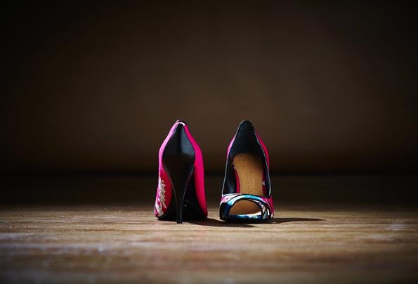louis félix,billy lagré,souliers,chaussures,talons,heels,luxe,luxury,france,made in france,femmes,hommes,bottiers,louis felix bottiers,louis felix soulier,mode,tendances,trends,women,men,repetto