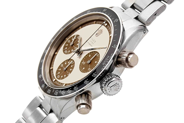 artcurial,auction,auctions,vente aux enchères,monaco,luxe,luxury,fashion,mode,tendances,trends,sac,kelly,hermès,rolex,daytona,oyster daytona,légende,legendary,panda tropical,ultimate coffee panda,6263,6239,paul newman