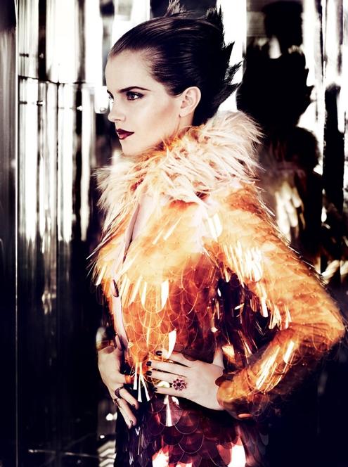 Emma Watson - Mario Testino 03.jpg