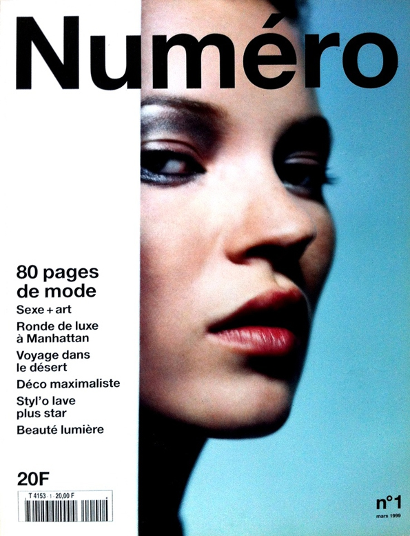 numéro,numero,numéro magazine,numero magazine,numero tokyo,numero china,numero korea,numero thailand,numero italia,numero beauté,numero russia,groupe alain ayache,alain ayache,france,french,mode,fasion,luxury,babeth djian,fashion editor,rédactrice de mode,rédactrice mode,paris,photographie mode,fashion photography,culture,arts,nouveau,new,digital support,blog,tumblr