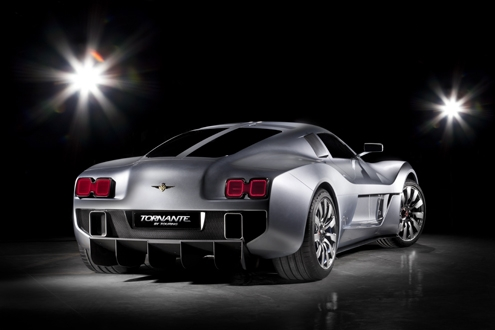 Gumpert Tornante by Touring 03.JPG