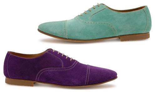Saã-classic---violet-flash2.jpg
