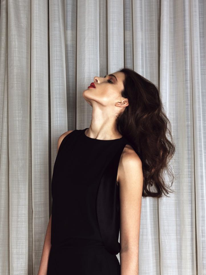 Natalia-Oberhanss-Models7.jpg