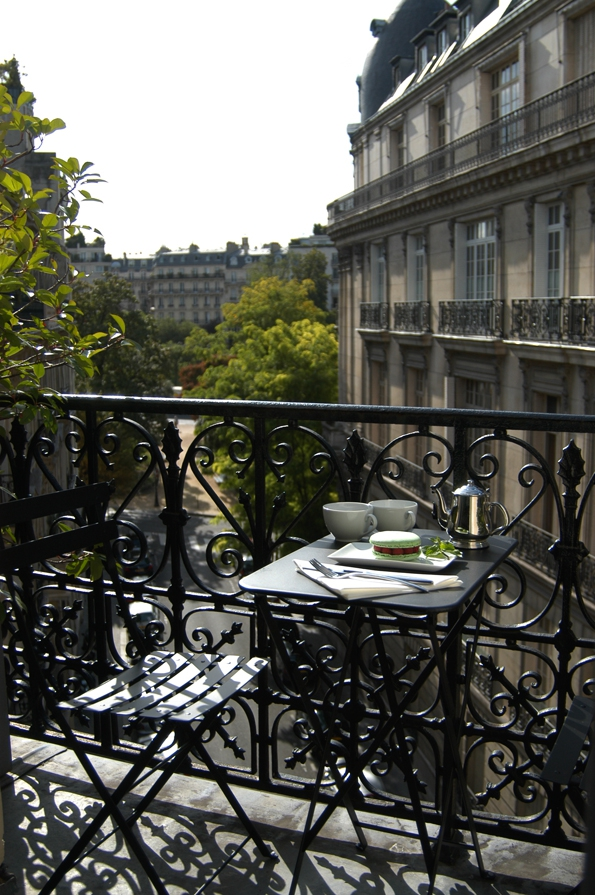 mon hôtel paris,mon hôtel,paris,hôtel,voyage,luxe,boutique hôtel,hôtel design,design,intime,bon plan,adresse,secret,daniel's,restaurant,fashio,tendance,bar,fooding,trends,tendances,déco,hammam,services,conciergerie,ambiance,prefered hotel group,aurélia santoni,décoration,i prefer,tempting places,alain phitoussi