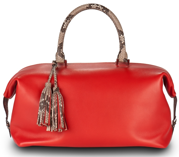 saint valentin,camille fournet,cuir,leather,maison française,luxury,luxe,montres,watches,presitge,one piece,one shot,pièce unique,rare,édition limitée,crocodile,diamants,diamonds,love,amour,bag,sac,pochette,clutch bag,sélèné,thétis,callisto