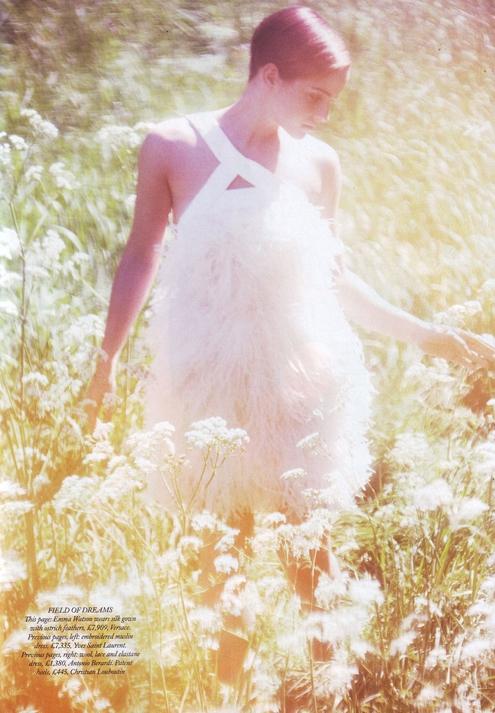 Emma Watson - Alexi Lubomirski 07.jpg