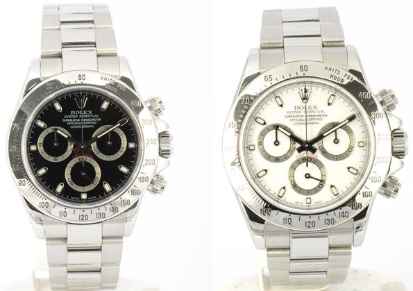 premium watch,vendeur,vintage watch,vintage,vintages,rolex oyster perpetual datejust,rolex,oyster,perpetual,datejust,luxury,luxe,watch,watches,montres,montre,or blanc,gold,acier,steel,swiss,suisse,horlogerie,horology,usa,états-unis,fashion,mode