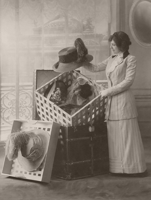 Andree Mielly_1910s.jpg