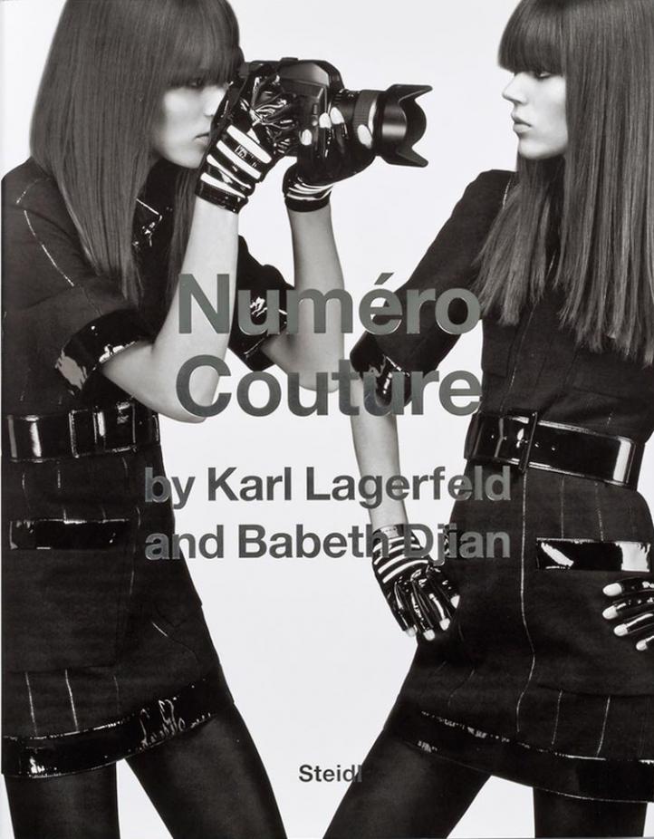 karl-lagerfeld-babeth-djian-numero-couture-009.jpg.jpg
