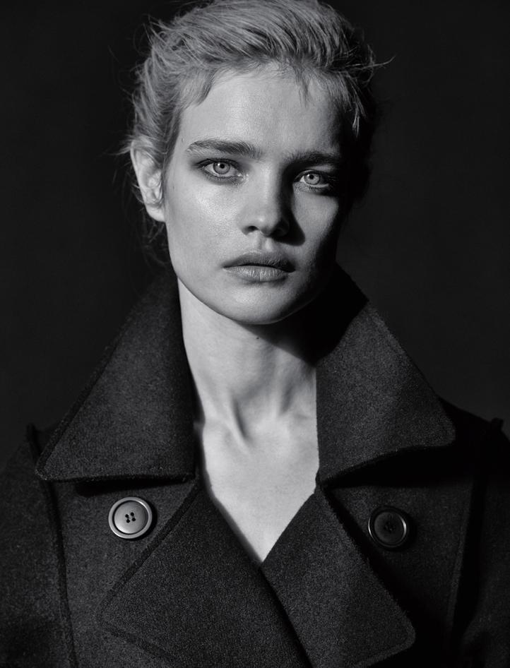 NataliaVodianova_PeterLindbergh_DiorMag15_01.jpg
