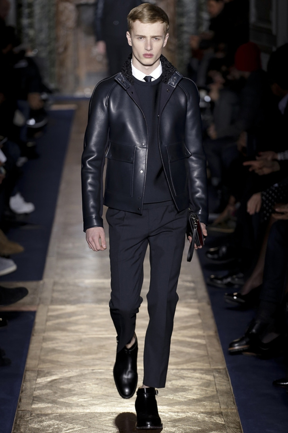 valentino,valentino garavani,maison valentino,giancarlo giammetti,red,rouge valentino,maria grazia chiuri,pier paolo piccioli,mode,fashion,men,homme,womam,femme,collection,automne,hiver,fall,winter,2013,milan,milano,firenze,florence,rome,roma,paris,france,french,luxury,luxe,trends,tendances,black tie,black,noir,colors,couleurs,tendances,trends