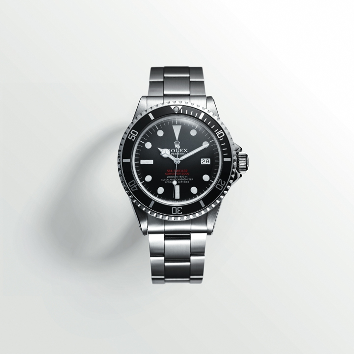 Sea-Dweller_1967.jpg