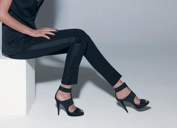 diego dolcini,pirelli,chaussures,fashion,mode,milan,milano,femme,women,heels,stilettos,chaussures femmes,designer,collaboration