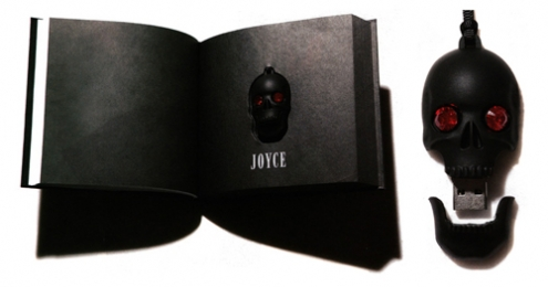 alexander-mcqueen-joyce-2gb-usb-set-1 copy.jpg