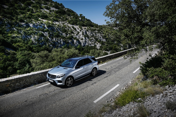 mercedes benz,mercedes-benz,mercedes,classe g,gla,glc,gle,gle coupé,gls,g,stuttgart,allemagne,germany,automobile,cars,luxe,luxury,premium,suv,sport utility vehicule,amg,2015,iaa2015,daimler benz