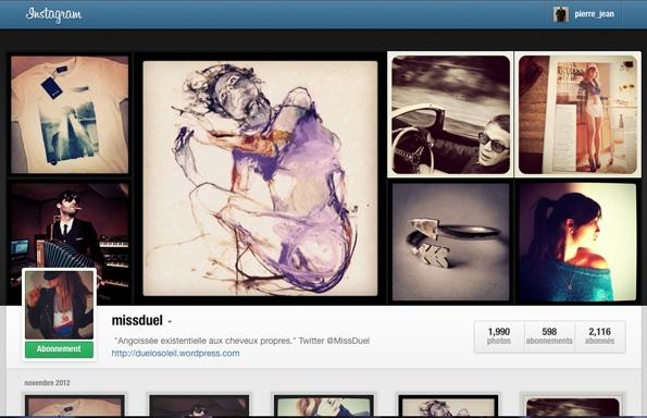instagram,app,apps,application,browser,déclinaison,révolution,évolution,filtres,filter,photo,social,network,arts,art,camera,digital,iphone 4,iphone 5,apple,my selection,ma sélection