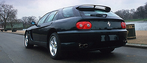 Ferrari 456 Shootingbreak 02.jpg