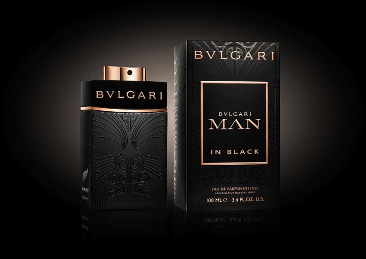 MAN IN BLACK V5.jpg