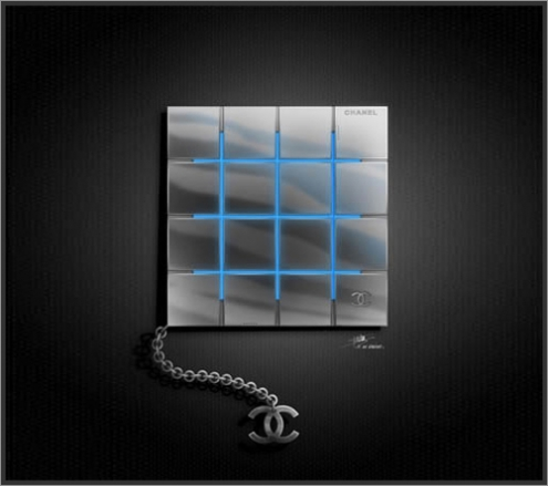 Chanel-Choco-Phone 01.jpg