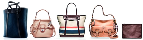 coach,concours,birthday,soblacktie,sacs,bags,maroquinerie,leather,collection,spring,summer,printemps,été,chic,new-york,américain,american,usa,preppy,anniversary,blog,mode,fashion,luxury,luxe