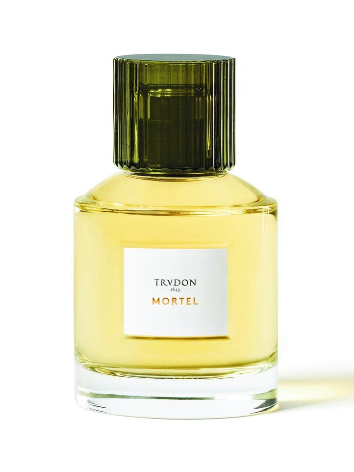 Trudon Parfums -Flacon Mortel - 300dpi.jpg