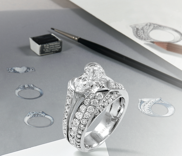 pellegrin & fils,pellegrin,marseille,aix en provence,joaillerie,joaillier,jewellery,jewelry,jeweller,fine jewellery,luxe,luxury,diamant,diamond,gold,or