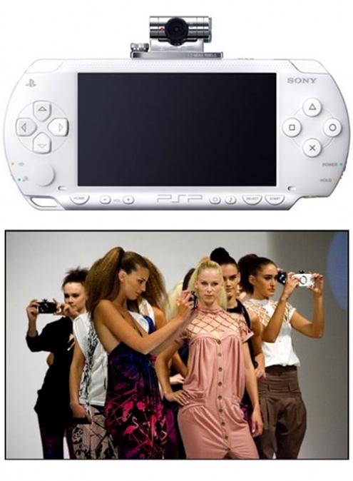 PSP Apn.jpg