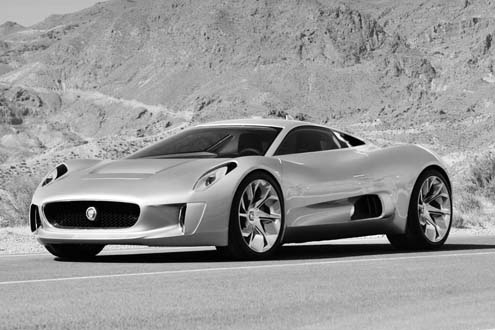 jaguar c-x75,dunhill,alfred dunhill,classic,car,luxe,london,londres,fashion,men,dandy