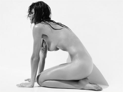 Helena Christensen Solve Sundsbo 01.jpg