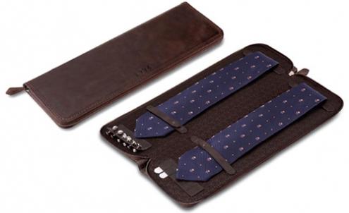 pineider-tie-case.jpg