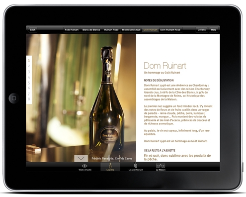 09-iPad-Ruinart-Vins-DomRuinart-fr.jpg