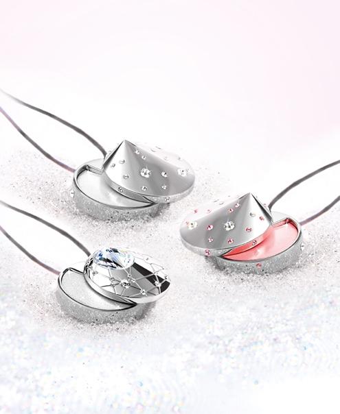 Swarovski Make-up Jewel range.jpg