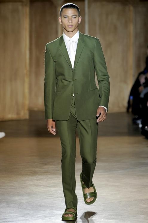 Givenchy Men SS2012 - 03.jpg