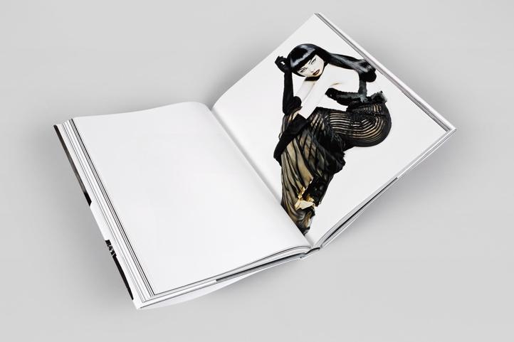 karl-lagerfeld-babeth-djian-numero-couture-006.jpg.jpg