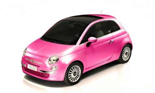 fiat-500-show-car-birthday-gift-for-barbie.jpg