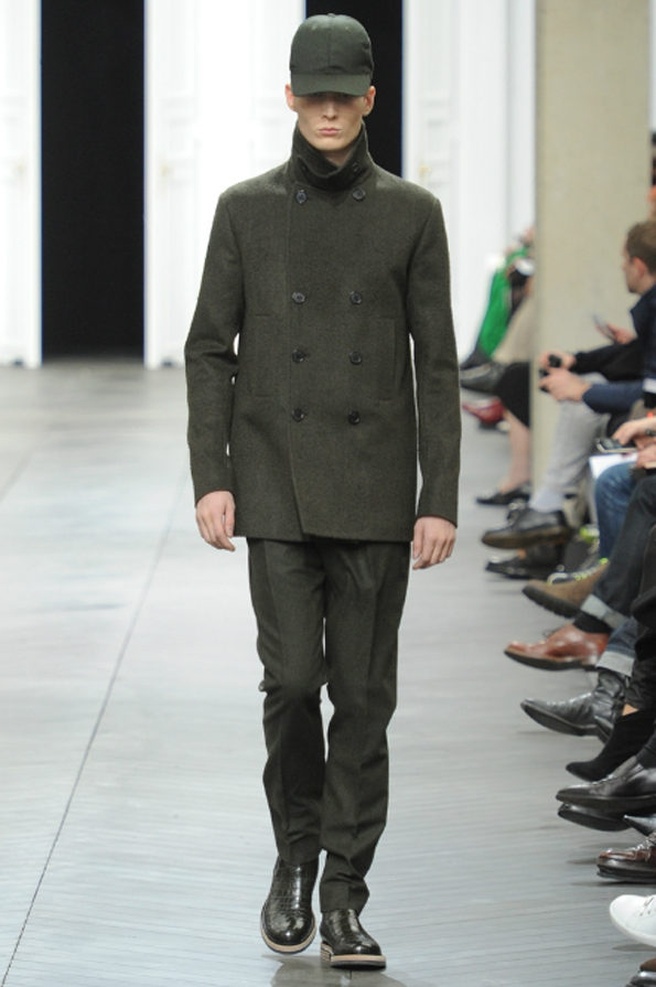 dior,dior homme,fall,winter,automne,hiver,2012,men,demi mesure,sartorial,hedi slimane,kriss van assche,raf simons,bill gaytten paris,avenue montaigne,boutique,luxe,luxury,costume,chemise,tuxedo,suit,shirt,rendez-vous,élégance,parisienne,masculin,black,tie,black tie,expertise,expérience,client