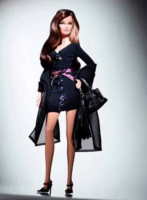 barbiemonicabotkier.jpg
