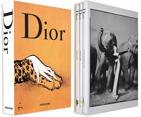 dior,book,livre,assouline,dior set,3 books,3 livres,coffret,box,ditions,publisher,fashion,mode,luxe,luxury,cinma,movie,christian dior,jrome hanover,florence mller,serge toubiana,ralisateurs,charlie chaplin,joeph losey,jean-pierre melville,marcel carn,jean-paul rappeneau,pedro almodovar,icnes,stars,femmes,women,marylin monroe,sophia loren,elizabeth taylor,isabelle adjani,claudia cardinale,jean seberg,lauren hutton,pnlope cruz,natalie portman,charlize theron