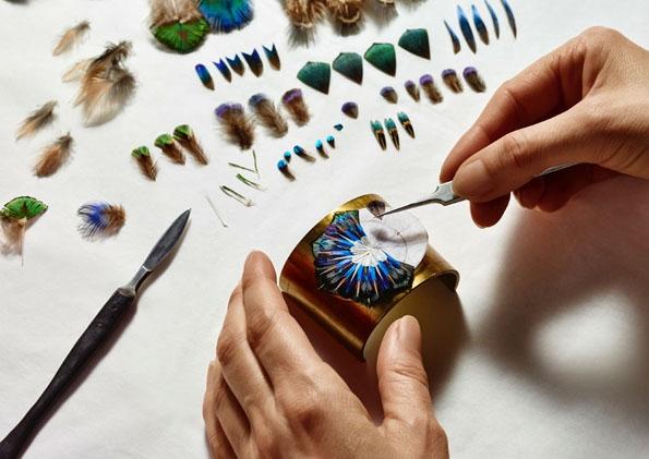 piaget,joaillerie,joaillier,jewellery,jewelry,jeweller,haute joaillerie,fine jewellery,horlogerie,horology,suisse,yves piaget,fashion,mode,luxe,luxury,collier,bague,necklace,ring,or,gold,white gold,diamants,diamonds,patrimoine,héritage,savoir faire,know how,artisans,artisanat,exception,prestige,7 rue de la paix,place vendôme,rue de la paix,secrets and lights a mythical journey,samarcande,venise,route de la soie,silk road,les secrets de venise,les lumières de samarcande,nelly saunier