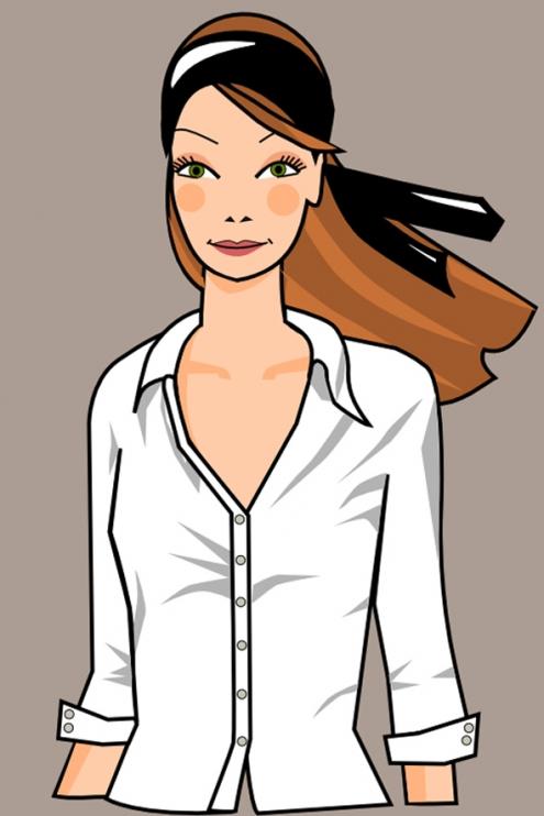 Anne modelshop.jpg