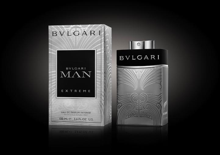 MAN EXTREME V5.jpg