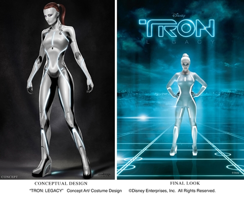 027_Cos_Siren_ArmoryWhite_090129_Redhead_PS_comped1.jpg